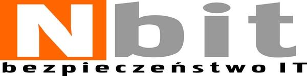 logo-Nbit