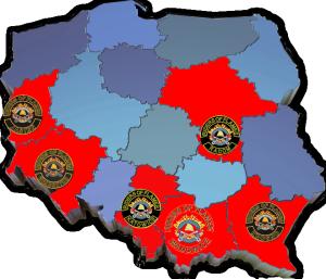 mapa_polski_rof1
