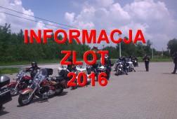zlot_info