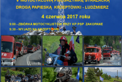 PIELGRZYMKA LUDŹMIERZ 201_7A
